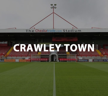 Rate Crawley Town
