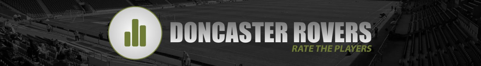 Rate Doncaster Rovers