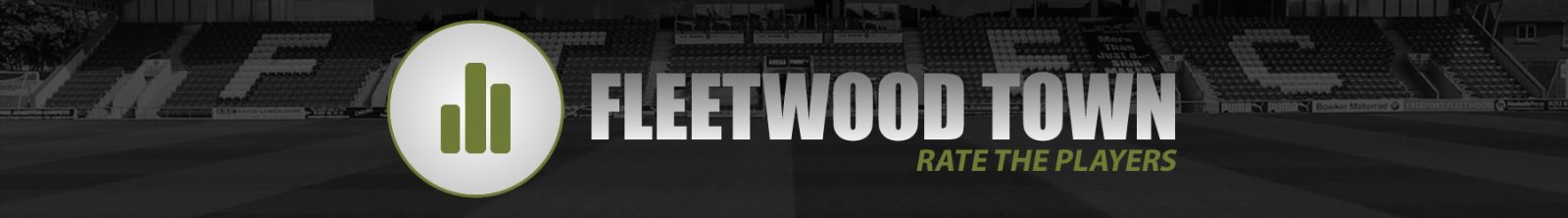 Rate Fleetwood Town