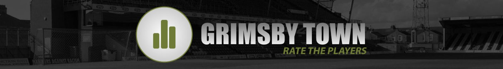 Rate Grimsby Town