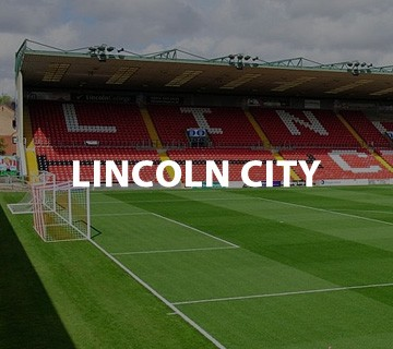Rate Lincoln City