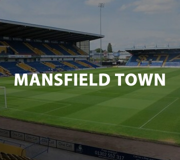 Rate Mansfield Town