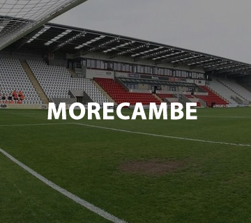 Rate Morecambe