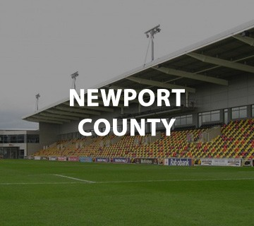 Rate Newport County