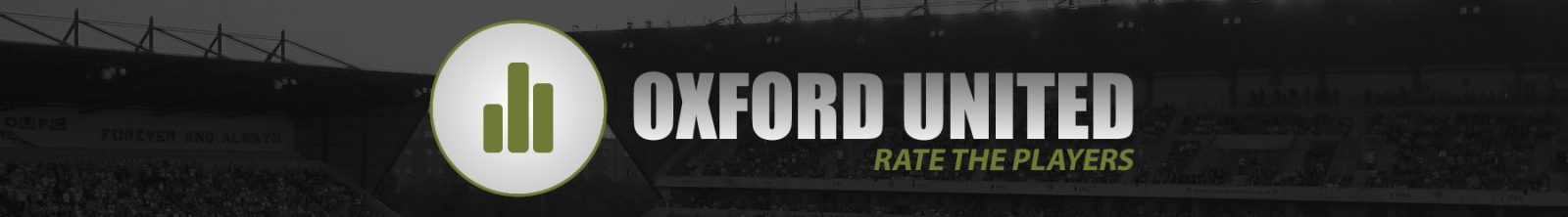 Rate Oxford United