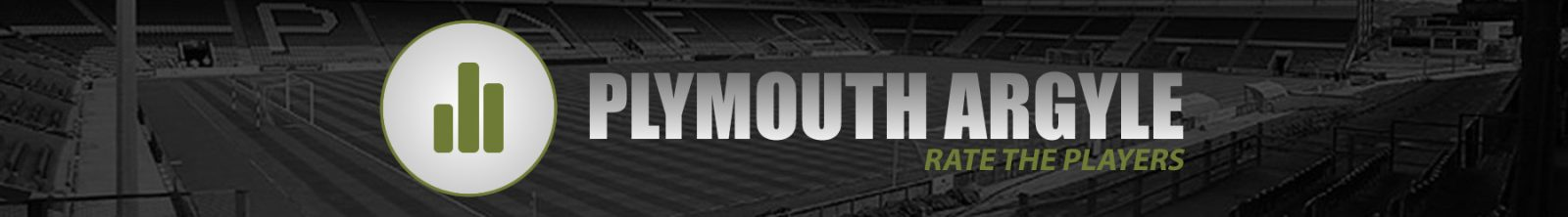 Rate Plymouth Argyle