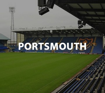 Rate Portsmouth