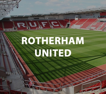 Rate Rotherham United