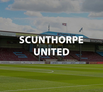 Rate Scunthorpe United