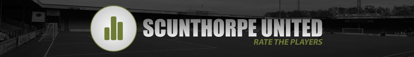 Rate Scunthorpe United