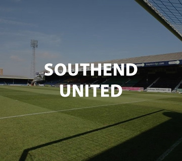 Rate Southend United