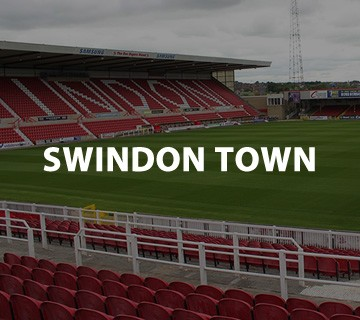 Rate Swindon Town