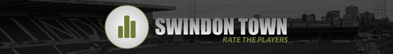Rate Swindon Town