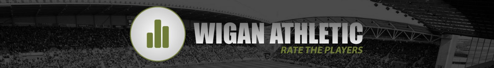 Rate Wigan Athletic