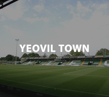 Rate Yeovil Town