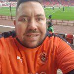 Barnsley v Luton Town 13-10-2018