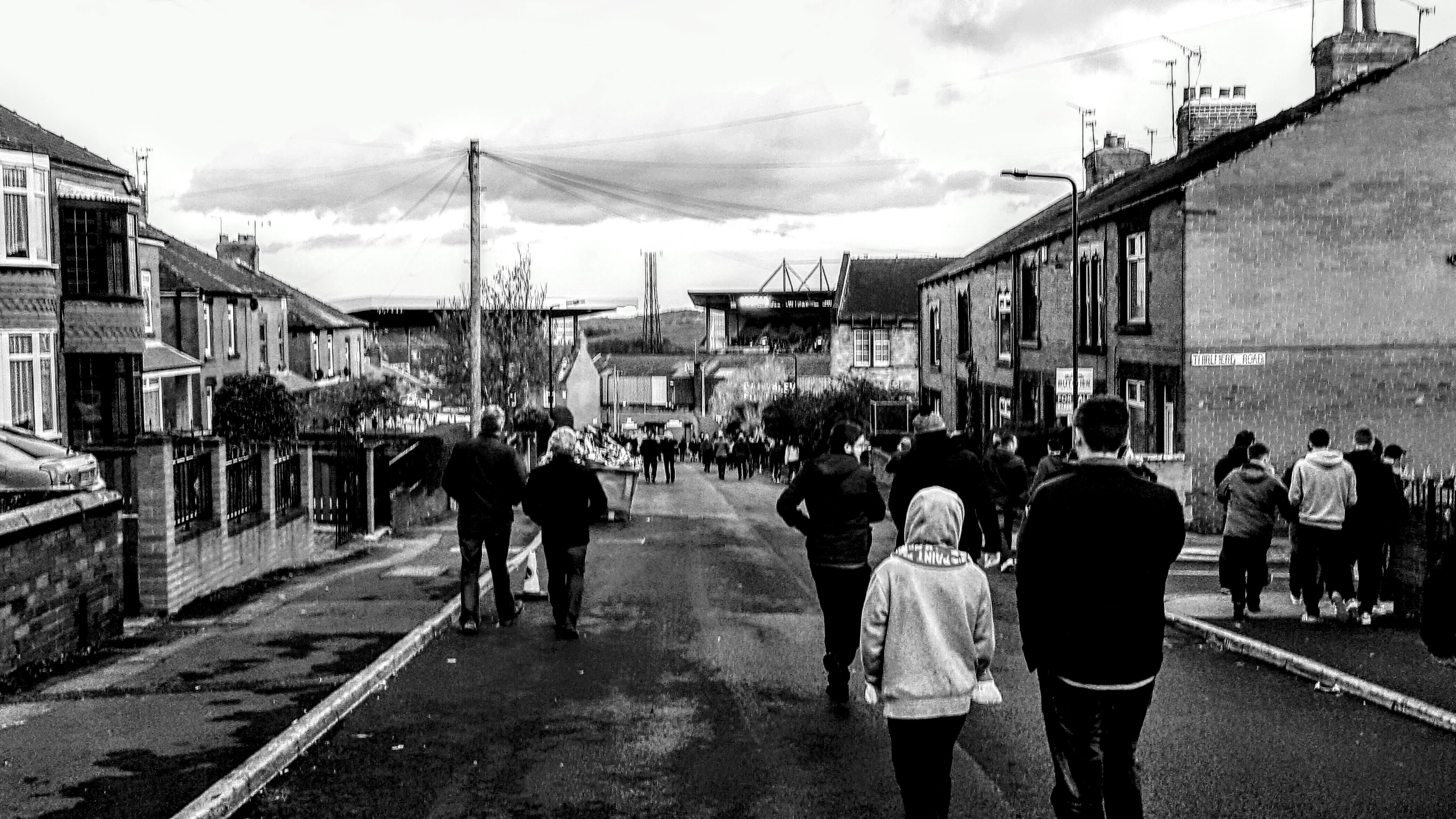 Barnsley v Wigan 19-11-2016