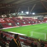 Bristol City v Hull City 24-10-2018
