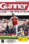 Arsenal Programme