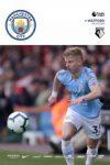 Manchester City Programme