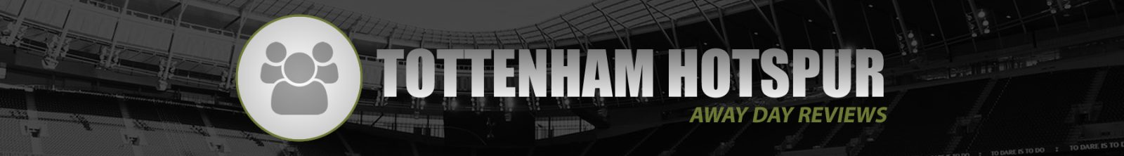 Review Tottenham Hotspur