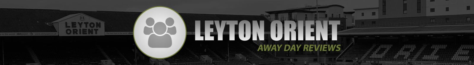 Review Leyton Orient