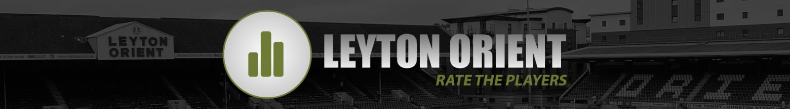 Rate Leyton Orient