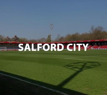 Rate Salford City