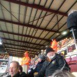 Bradford City v Newport County 07-12-2019