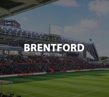Rate Brentford