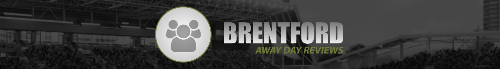 Review Brentford