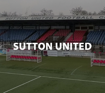 Rate Sutton United