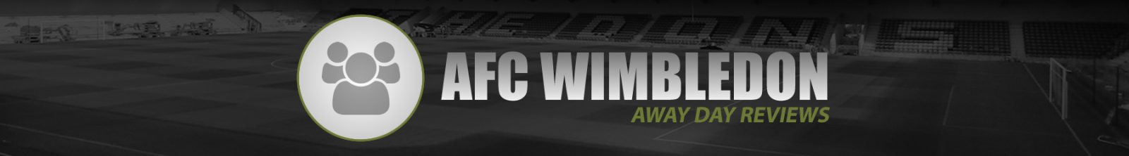 Review AFC Wimbledon