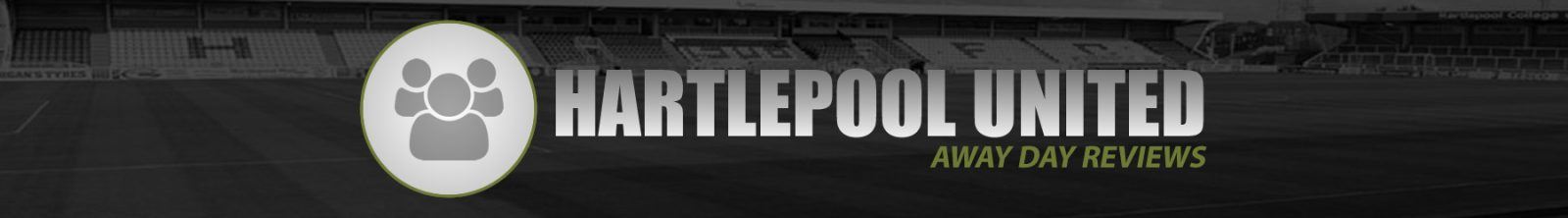 Review Hartlepool United