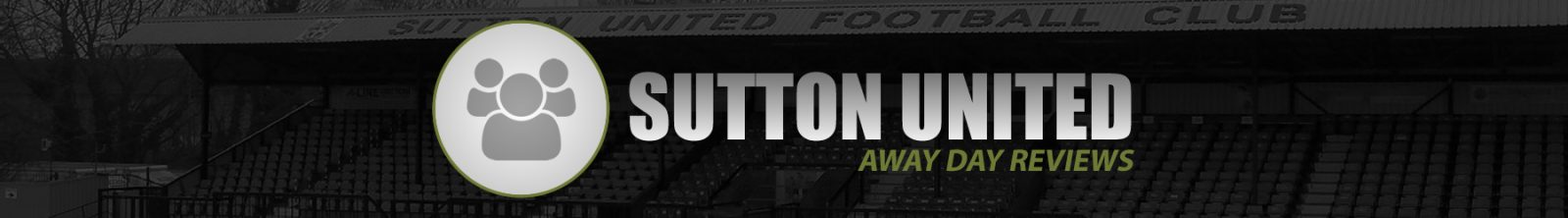 Review Sutton United