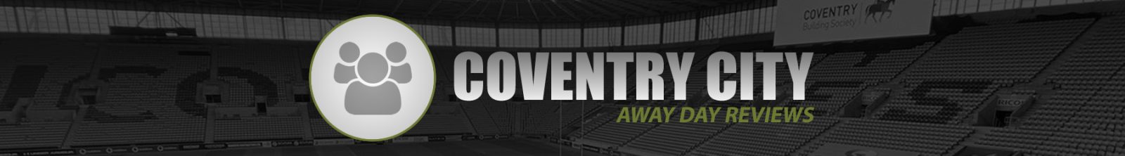 Review Coventry City