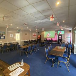 Parklands Community Centre