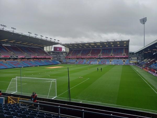 Burnley v Norwich City 02-10-2021